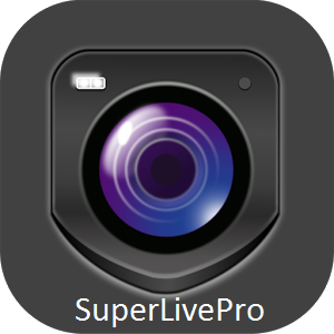 SuperLivePro download apk