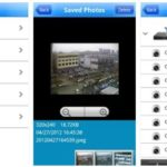features of MEyePro app download for android iphone ipad pc