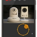 Download tinyCam Monitor free pro apk for android