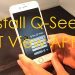 Q-See QT View app download for android ios