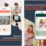 athome camera app download for android iphone ipad ios pc