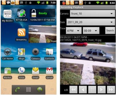 ip cam viewer lite app download
