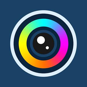 superlive plus app download