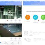 Yoosee for PC Windows 7 8 10 Mac App Download